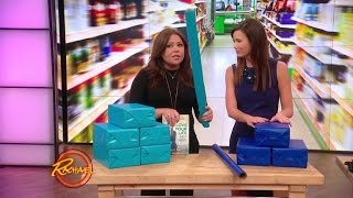 Download Save Big with These Smart Dollar Store Shopping Tips Video