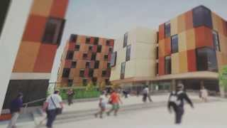 Download Postgraduate accommodation at the University of Auckland Video