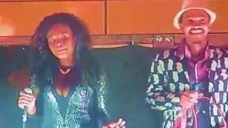 Download CONCERT MISSVAHINE A LYON Video