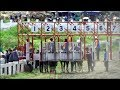 Download Pacuan Kuda Legok Jawa Pangandaran 6 Video