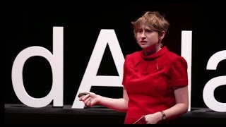 Download What's a McMansion — and how can we prevent more of them? | Kate Wagner | TEDxMidAtlantic Video