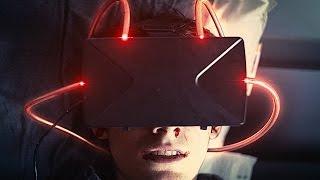 Download A Virtual Nightmare Video
