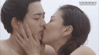 Download 「連続ドラマW 賢者の愛」30秒映像 Video