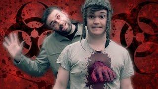 Download Zombie Survival Guide Rap Video