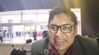 Download JOSUÉ CINÉFAGO - CAFARNAÚM: LA CIUDAD OLVIDADA Video