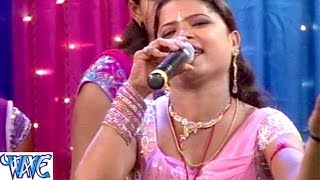 Download राजा चुसल सिना चपकाके - Bhojpuri Nach Compition - Paro Rani - Bhojpuri Nach Program 2015 Video