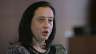 Download A Retina Specialist Talks about Age-Related Macular Degeneration (AMD) Video