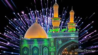 Download अय मेरे हुसेन सलाम | MUHARRAM 2018 HUSSAINI SALAM |AYE MERE HUSSAIN SALAM Video