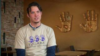 Download Tocabe: An American Indian Eatery Video