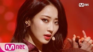 Download [9MUSES - Remember] Comeback Stage | M COUNTDOWN 170622 EP.529 Video