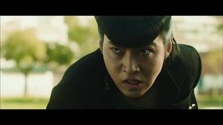 Download 映画『ジョジョの奇妙な冒険 ダイヤモンドは砕けない 第一章』本編オープニング映像13分【HD】2017年8月4日(金)公開 Video