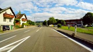 Download Attersee & Mondsee Tour - Austria Video