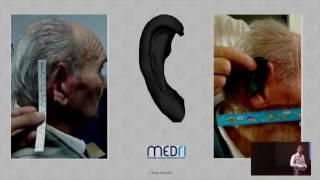 Download U potrazi za isprintanim mogućnostima | Sven Maričić | TEDxUniversityofZagreb Video