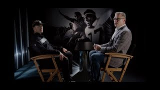 Download Jon Gruden: Players are dying to play for the Raiders... NFL on FOX with Howie Long Video