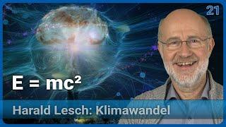 Download E = h · f (Planck) und E = m · c² (Einstein) verändern die Welt | Anthropozän (21) • Harald Lesch Video