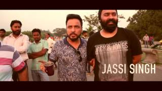 Download YAAR MOD DO DAY 1 BEHIND THE SCENE Video