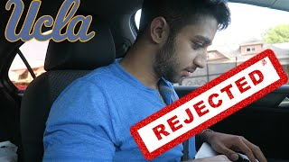 Download 4.0 GPA REJECTED FROM UCLA TRANSFER !! (EXPLAINED) COMPUTER SCIENCE MAJOR Video