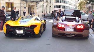 Download DIFFICILE DE FAIRE MIEUX! - Carspotting à Paris Vol.2 Video