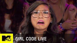 Download 'Vagina Tales' Official Clip | Girl Code Live | MTV Video