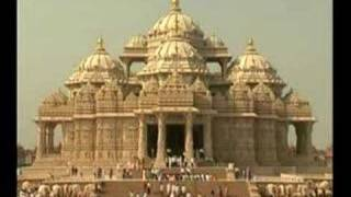 Download Akshardham, The 8th Wonder of The World-Louise and Stuart's Amazing India Travels Video