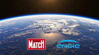 Download Trophées ″C'est aussi ma Terre″ ENGIE E&C PARIS MATCH Video
