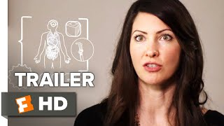 Download Heal Trailer #1 (2017) | Movieclips Indie Video