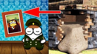 Download Elaborate Deadly Booby Traps Genius People Created Video