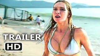 Download Аmerіcаn Аssаssіn Uncensored Trailer (2017) Dylan O'Brien Action Movie HD Video