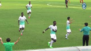 Download SHAN UNITED FC 4-6 YANGON UNITED FC Charity Cup Highlights (7.1.2018) Video