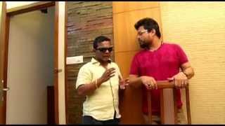 Download Nadhirsha with Dharmajan Exclusive promo JAYARAM SHOW 2015 USA Video