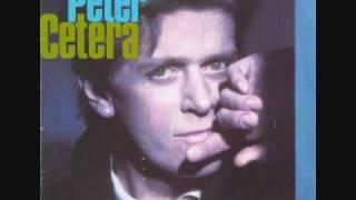 Download Peter Cetera - Glory Of Love Video