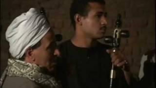 Download The Al-Sirah Al-Hilaliyyah Epic Video