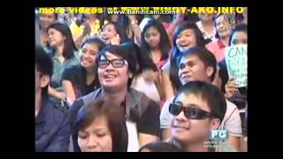Download Vice Ganda And Showtime Host Funny Moments Video