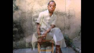 Download James Baldwin Speaks! The Fire This Time: A Message to Black Youth Video