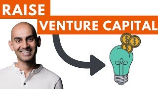 Download How to Raise Venture Capital | Entice Investors to Fund Your Startup Idea Video