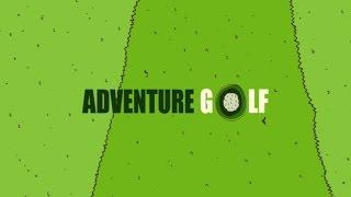 Download Adventure Golf Video