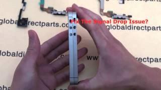 Download IPHONE 6 Teile entdeckt Video