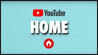 Download How YouTube's Home Screen Works Video