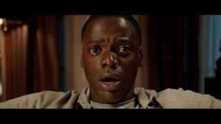Download SCAPPA - GET OUT - Trailer italiano ufficiale Video