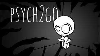 Download Schizophrenia... What is it? Video