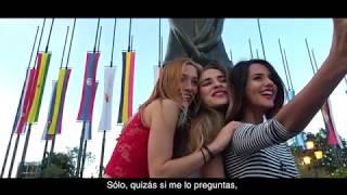 Download Querido Brasil Video
