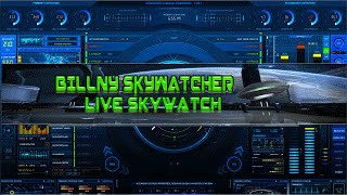 Download Live Sky Watch November 29th 2015 Video