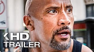 Download FAST AND FURIOUS 8 Trailer German Deutsch (2017) Video