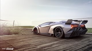 Download TOP 10 hyper cars which you probably haven't heard of !! Video