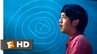 Download Project Almanac (2015) - Timequake Scene (8/10) | Movieclips Video
