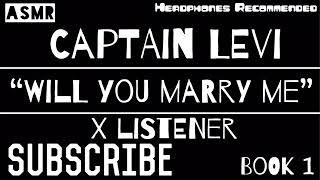 Cheater! Levi x Reader Modern AU part 3 Free Download Video MP4 3GP