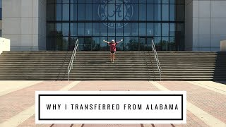 Download IS TRANSFERRING COLLEGES REALLY THAT SCARY? Video