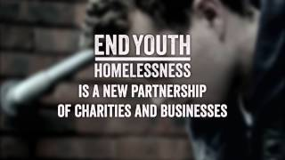 Download End Youth Homelessness - Film Video