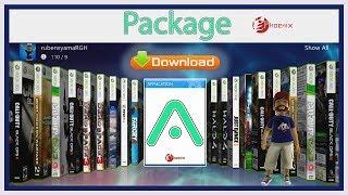 Download Aurora 0.7b.1 Package - Download e Apresentação ▪️ (nº1282) Video
