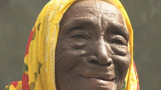 Download Faces of Africa - Passing on of a cultural Heritage: My Zanzibar Video